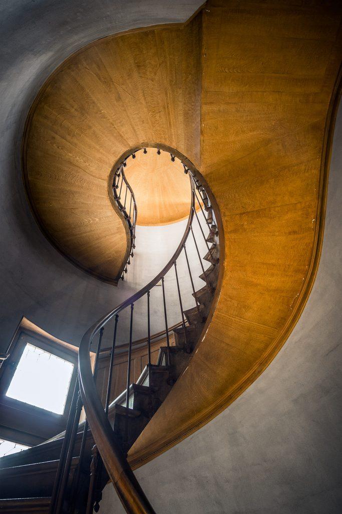 Architektur von Jörg Kersten   medlay